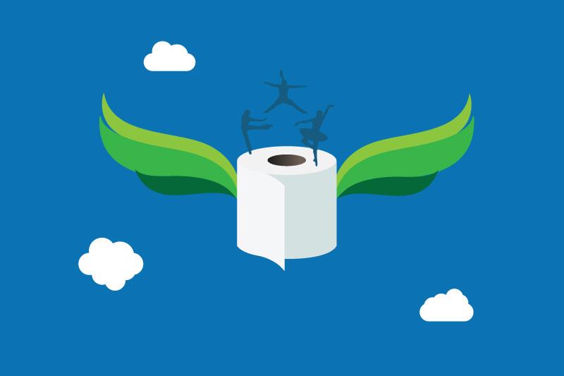 fabriquer un spray d sodorisant pour les toilettes comment avoir une vie plus naturelle et. Black Bedroom Furniture Sets. Home Design Ideas